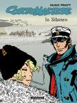 Corto Maltese 6: In Sibirien