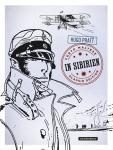 Corto Maltese 6: In Sibirien (Klassik-Edition)