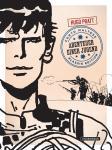 Corto Maltese 9: Abenteuer einer Jugend (Klassik-Edition)