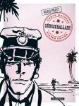 Corto Maltese 1: Südseeballade (Klassik-Edition)