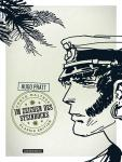 Corto Maltese 2: Im Zeichen des Steinbocks (Klassik-Edition)