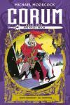 Corum Buch vier: Das kalte Reich