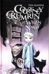 Courtney Crumrin 1: ...und die Wesen der Nacht (Hardcover)