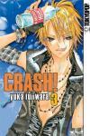 Crash! Band 3