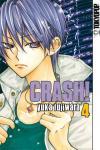 Crash! Band 4