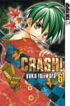 Crash! Band 6