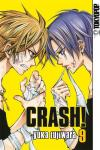 Crash! Band 9
