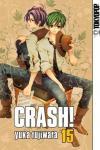 Crash! Band 15