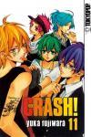 Crash! Band 11