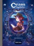 Crissis Tagebücher 2: Hektors Buch