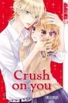 Crush on You Band 3