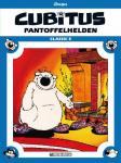 Cubitus Classic 5: Pantoffelhelden