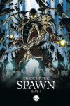 Curse of the Spawn Band 1