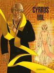 Cyrrus - Mil