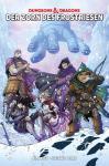 Dungeons & Dragons Der Zorn des Frostriesen