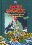 Disney: Onkel Dagobert - Aus dem Leben eines Fantastilliardärs