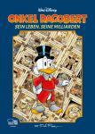 Disney: Onkel Dagobert - Sein Leben, seine Milliarden
