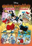 Disney: Onkel Dagobert - Schnabel um Schnabel