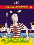 Damian & Alexander