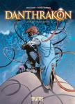 Danthrakon 2: Lyrelei die Launische