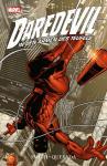 Daredevil: In den Armen des Teufels Hardcover