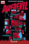 Daredevil Megaband 2: Endspiel
