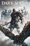 Dark Souls 2: Der Todeshauch des Winters