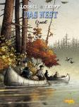 Das Nest 6: Ernest