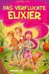 Das verfluchte Elixier