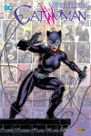 Catwoman (DC Celebration Deluxe Edition)