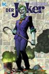 Der Joker (DC Celebration Deluxe Edition)