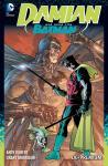 DC Premium 87: Damian - Der Sohn von Batman
