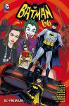 DC Premium 89: Batman '66 Band 2