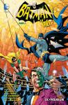 DC Premium 91: Batman '66 Band 3