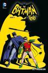 DC Premium 92: Batman '66 Band 4 Softcover
