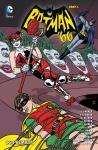 DC Premium 93: Batman '66 Band 5 Softcover