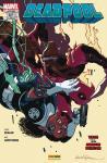 Deadpool (2016) 21