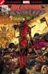 Deadpool (2016) 4