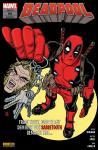 Deadpool (2016) 6