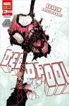Deadpool (2019) 21