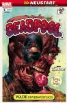 Deadpool (2019) 5