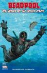 Deadpool - Der Söldner mit der großen Klappe 2: Nächster Halt: Zombieville