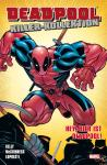 Deadpool Killer-Kollektion 2: Hey, hier ist Deadpool! (Softcover)