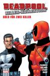 Deadpool Killer-Kollektion 12: Solo für zwei Killer (Softcover)