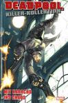 Deadpool Killer-Kollektion 16: Mit Karacho ins Chaos (Hardcover)