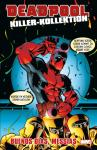 Deadpool Killer-Kollektion 7: Buenos Dias, Messias (Hardcover)