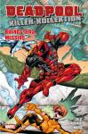 Deadpool Killer-Kollektion 7: Buenos Dias, Messias (Softcover)