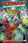 Deadpool Killer-Kollektion 8: Bis dass der Tod uns scheidet (Hardcover)