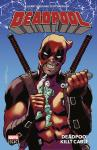 Deadpool (Marvel Legacy)