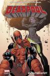Deadpool (Marvel Legacy) 2: Zu guter letzt  (Hardcover)